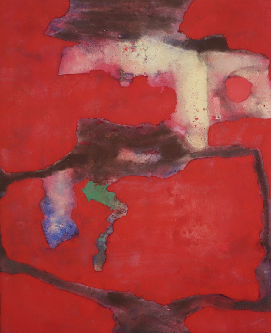 Contradiction